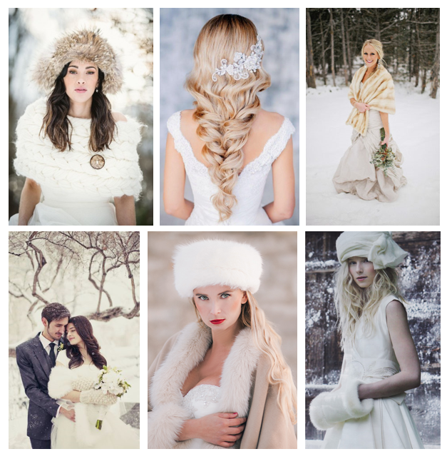 coiffure_hiver