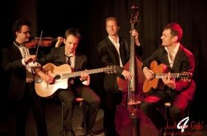orchestre-jazz-manouche-pour-mariage  - www_just4cab_com