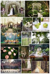 twilight_inspiration_fleurs