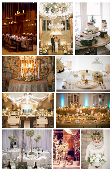mariage_hiver2